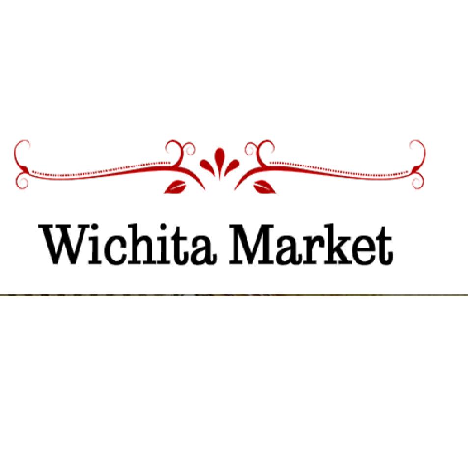 Wichita Market - Wichita Falls, TX 76301 - (940)923-8542 | ShowMeLocal.com