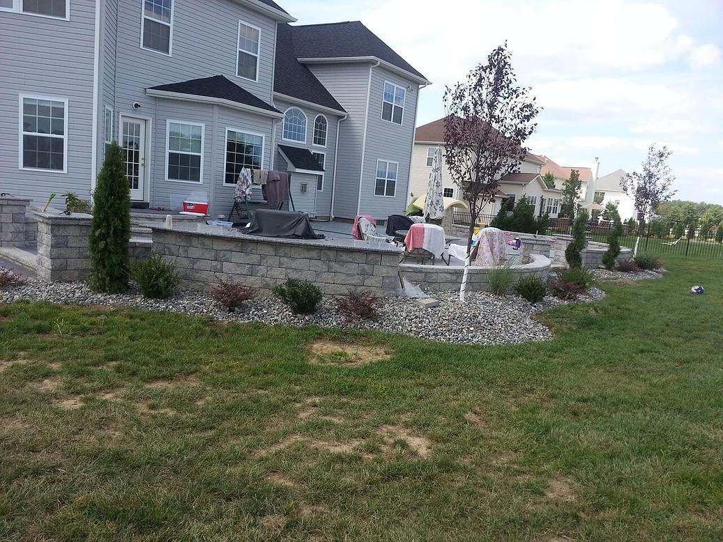 Barron Home Remodeling Corporation image 5