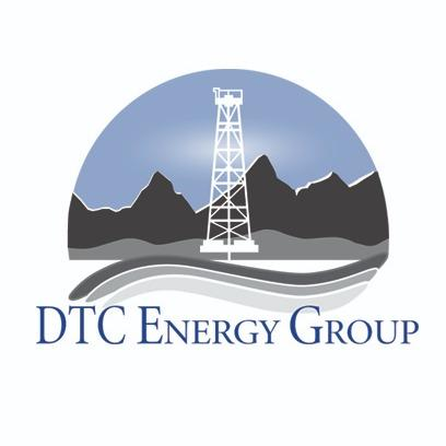 DTC Energy Group, Inc.