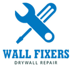 image of the Wall Fixers