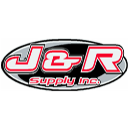 J & R Supply Inc