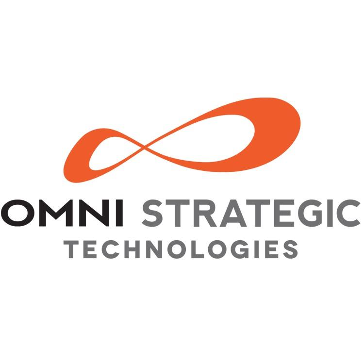 Omni Strategic Technologies, Inc.