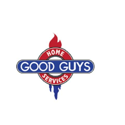 Good Guys Home Services Fort Collins