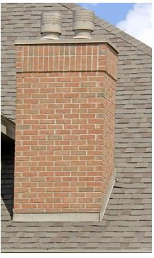 Chimney Cleaning Companies In Toronto
