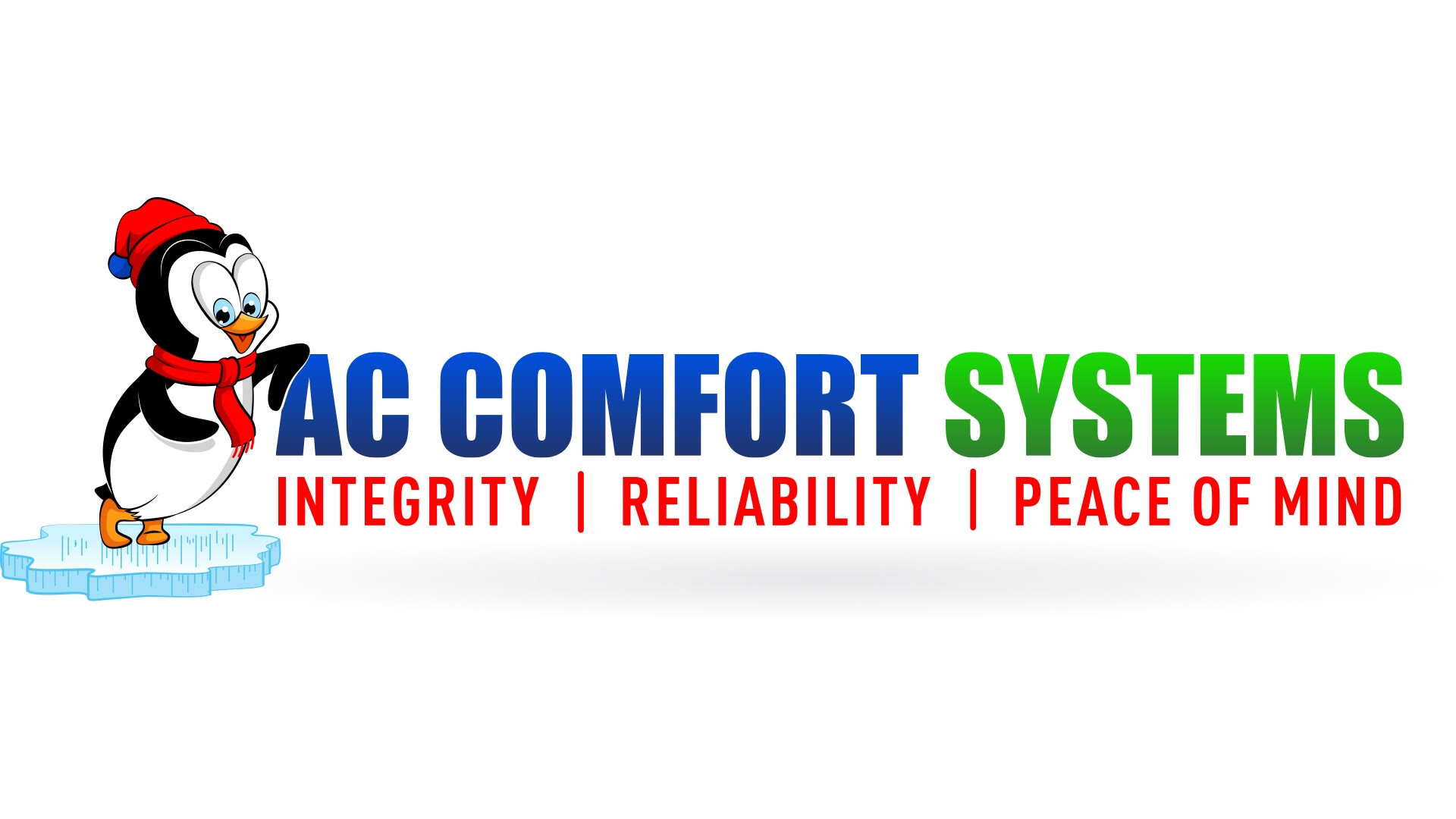 A/C Comfort Systems, Inc.