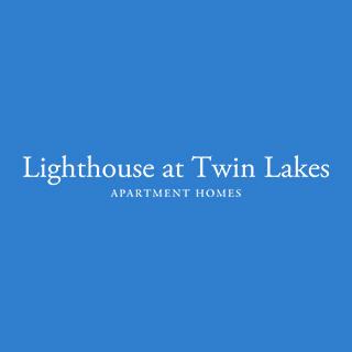 Lighthouse at Twin Lakes Apartment Homes