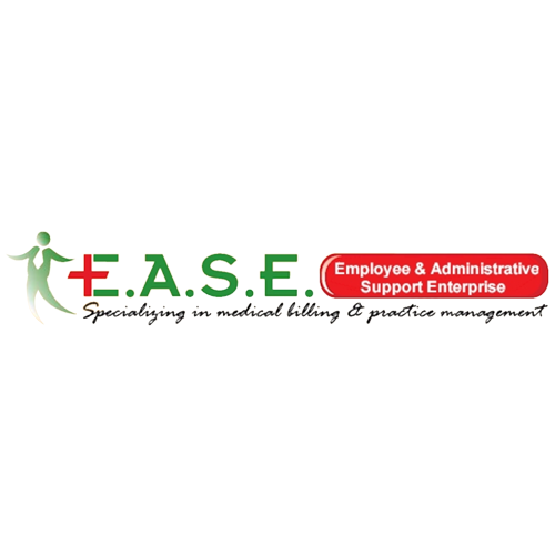 Employee and Administrative Support Enterprise