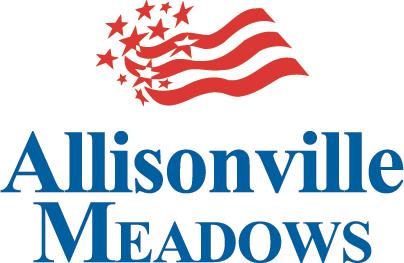 Allisonville Meadows