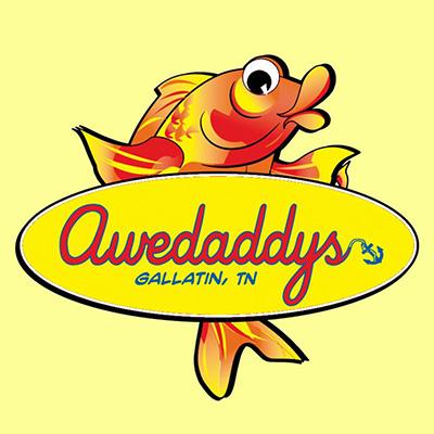 Awedaddys Bar & Grill