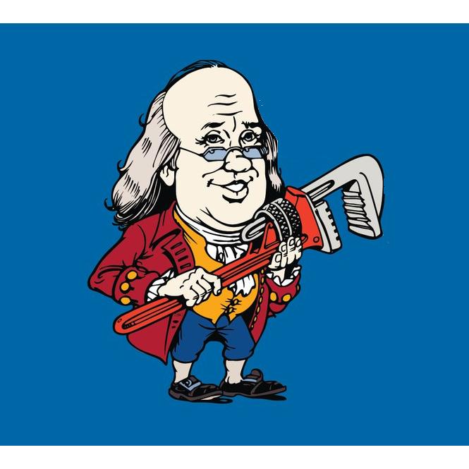 Benjamin Franklin Plumbing Reviews: Benjamin Franklin Plumbing Tampa