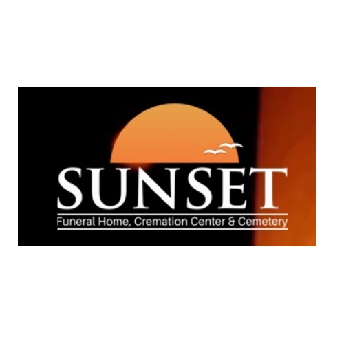 Sunset Funeral Home, Cremation Center & Cemetery image 0