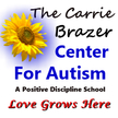 The Carrie Brazer Center For Autism