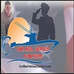 Our Reel Heroes Charters image 3