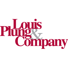 Louis Plung & Company LLP