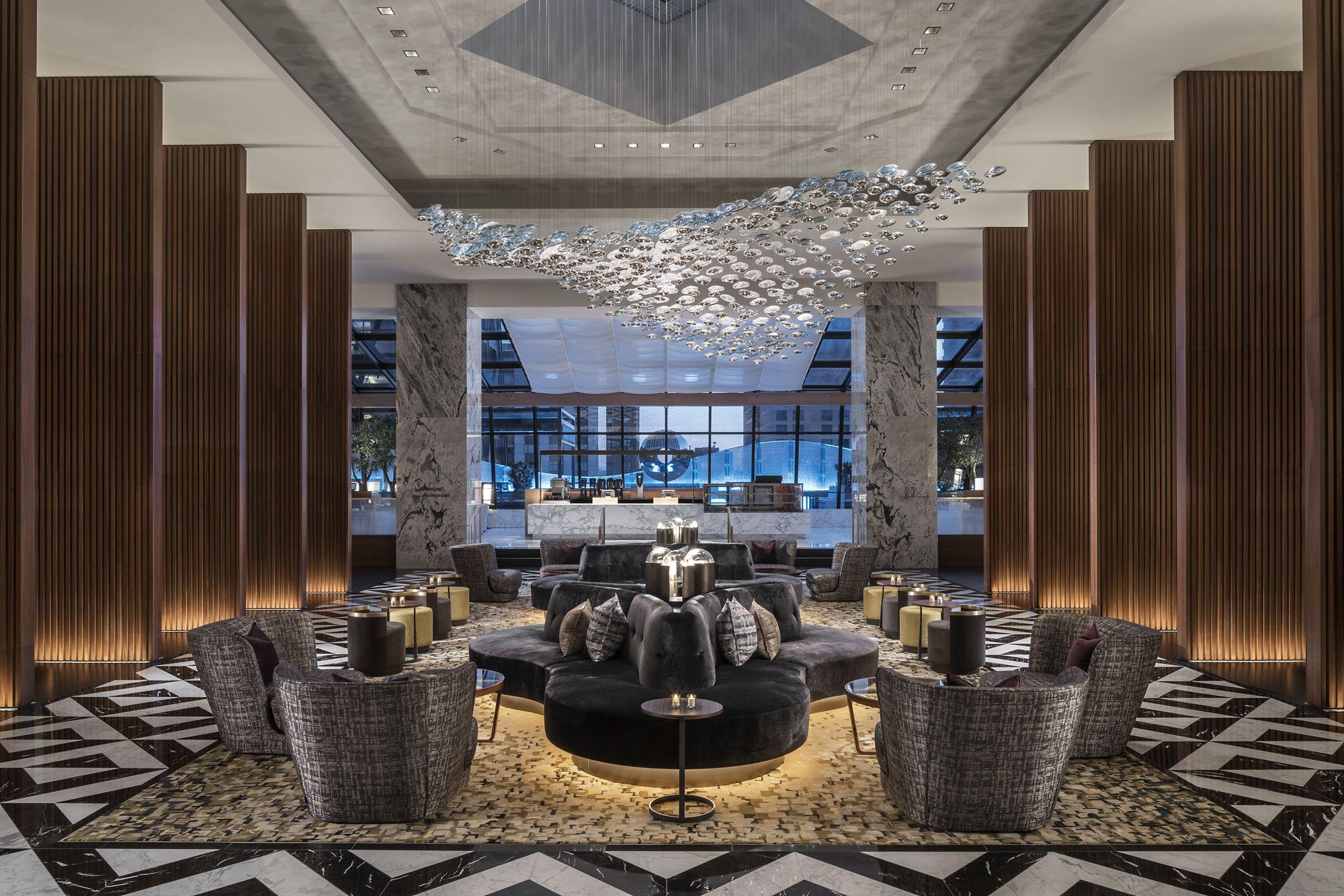 The Ritz-Carlton, Chicago image 9