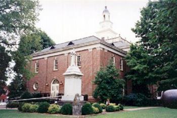 Best Western Fayetteville Inn image 29