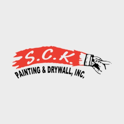 Sck Painting & Drywall, Inc. image 0