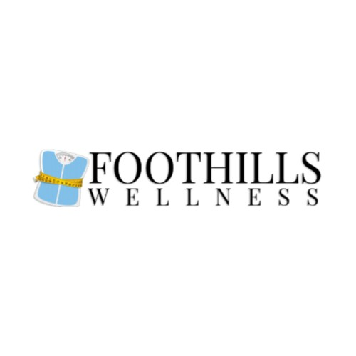 Foothills Bariatric & Wellness Center