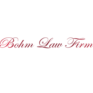 Bohm Law Firm PC - Manhattan Probate and Estate Planning Lawyer