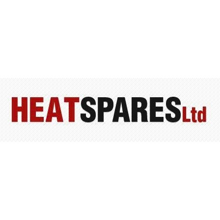 Heat Spares Ltd