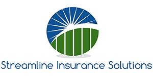 Streamline Insurance Solutions image 0