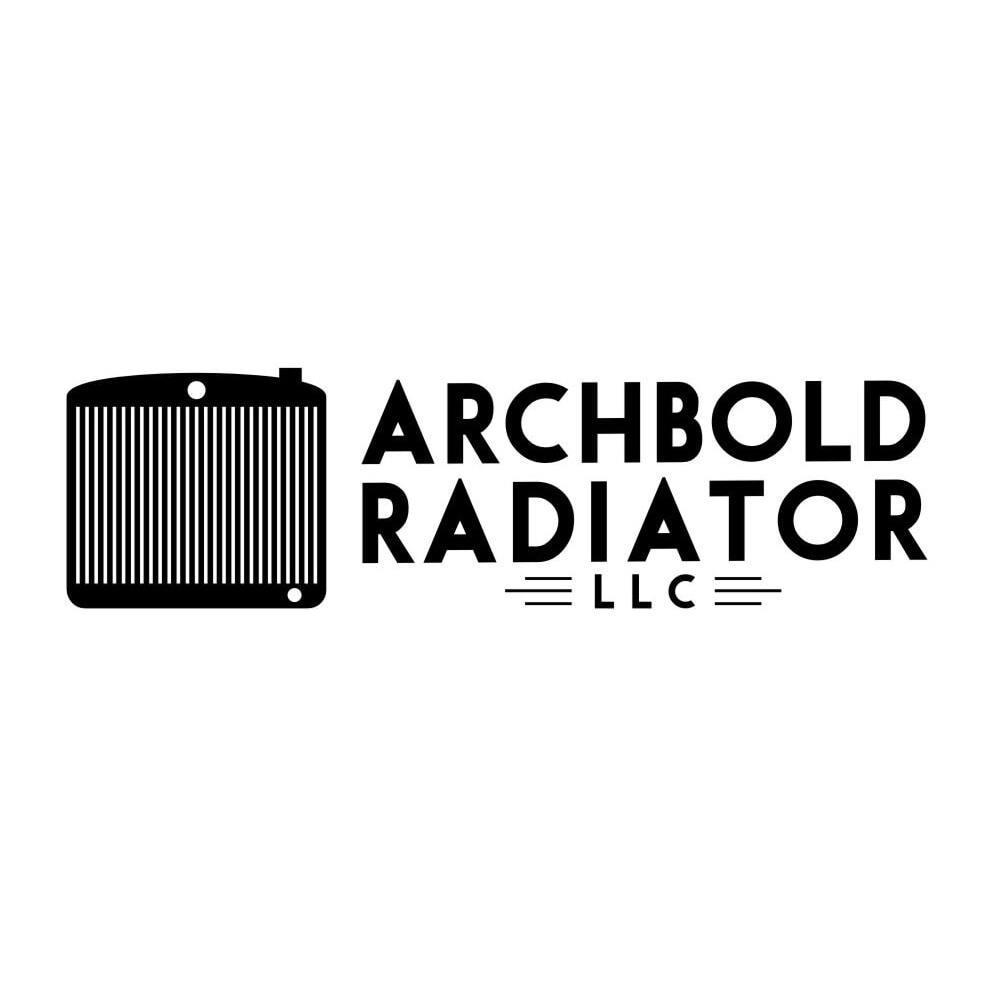 Archbold Radiator LLC