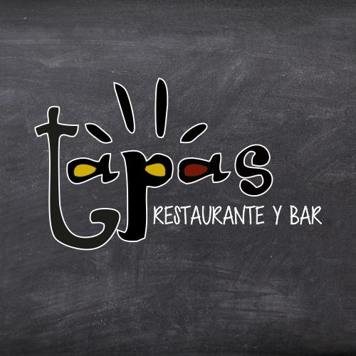 Logo von TAPAS Restaurant & Bar