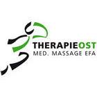 Therapie Ost