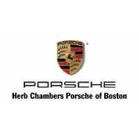 Porsche Boston