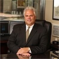 Schnupp Wealth Management, Inc. image 0