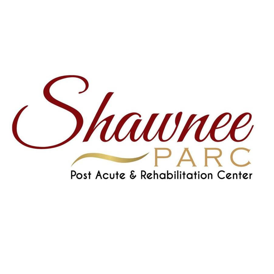 Shawnee Post Acute and Rehabilitation Center