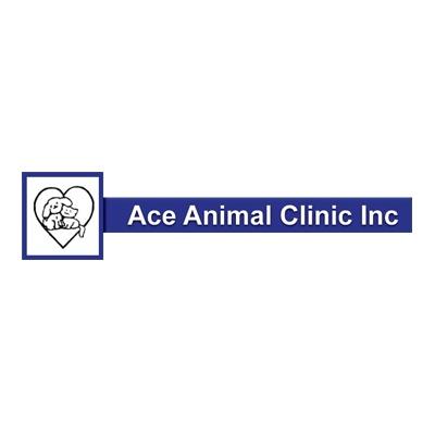 Ace Animal Clinic Inc image 0