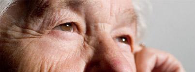 Utah Eye Associates image 4