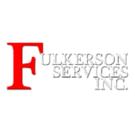 Fulkerson Services Inc