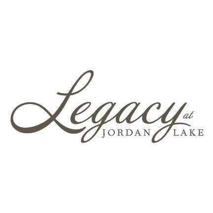 Legacy at Jordan Lake image 13