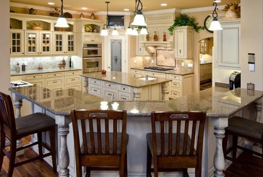 Century 21 Choice Properties image 9