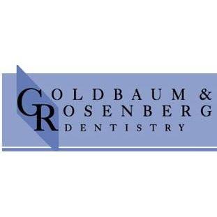 Goldbaum & Rosenberg Cosmetic and Restorative Family Dentistry