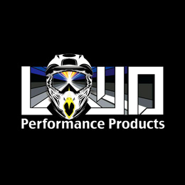 Loud Performance Products, LLC - Bemus Point, NY 14712 - (716)338-4807 | ShowMeLocal.com