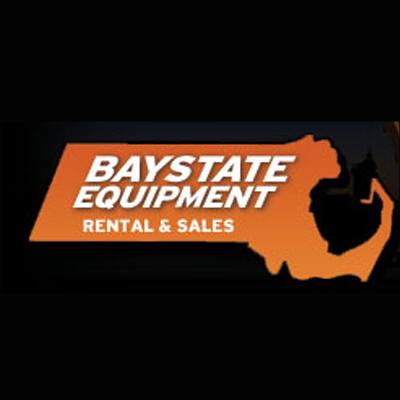 Baystate Equipment Rental & Sales Co Inc image 1