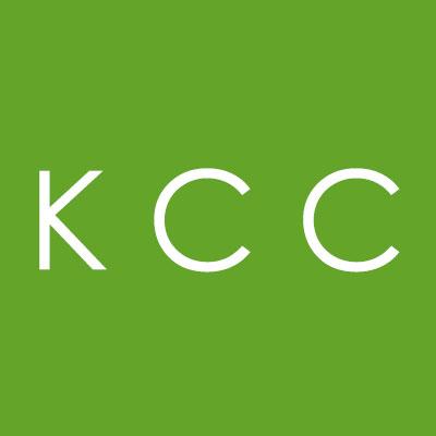 Kilraine Chiropractic Center
