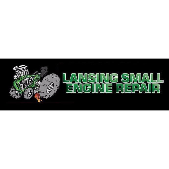 lansing small engine repair coupons near me in lansing