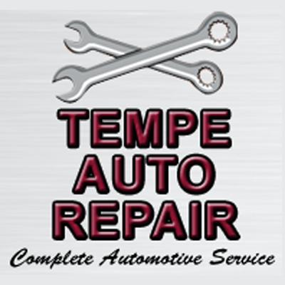 Tempe Auto Repair