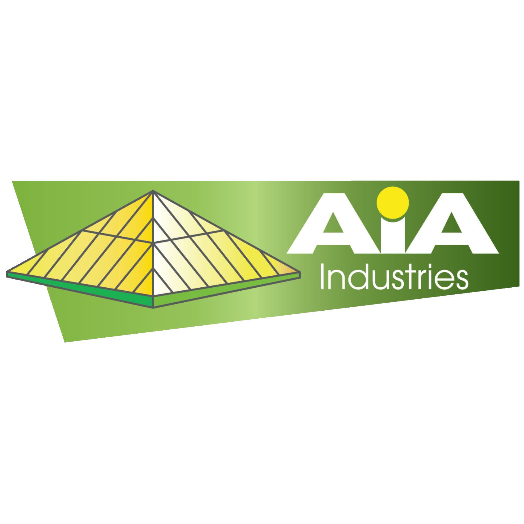 AiA Industries, Inc.