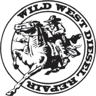 Wild West Diesel Repair Inc image 1