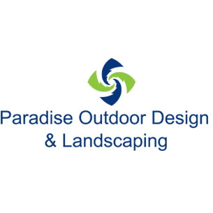 Paradise Outdoor Design & Landscaping image 0