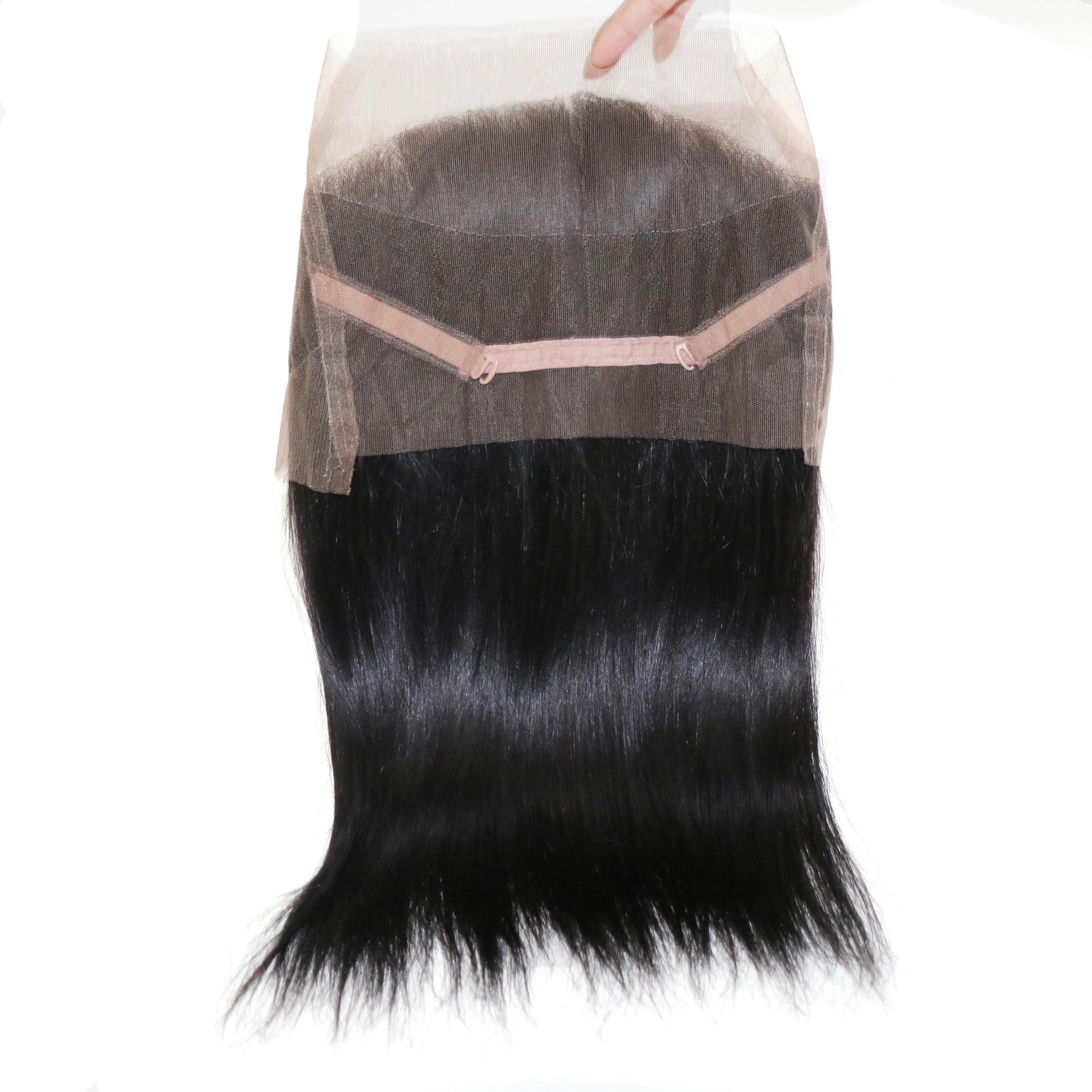 UNice Hair image 23