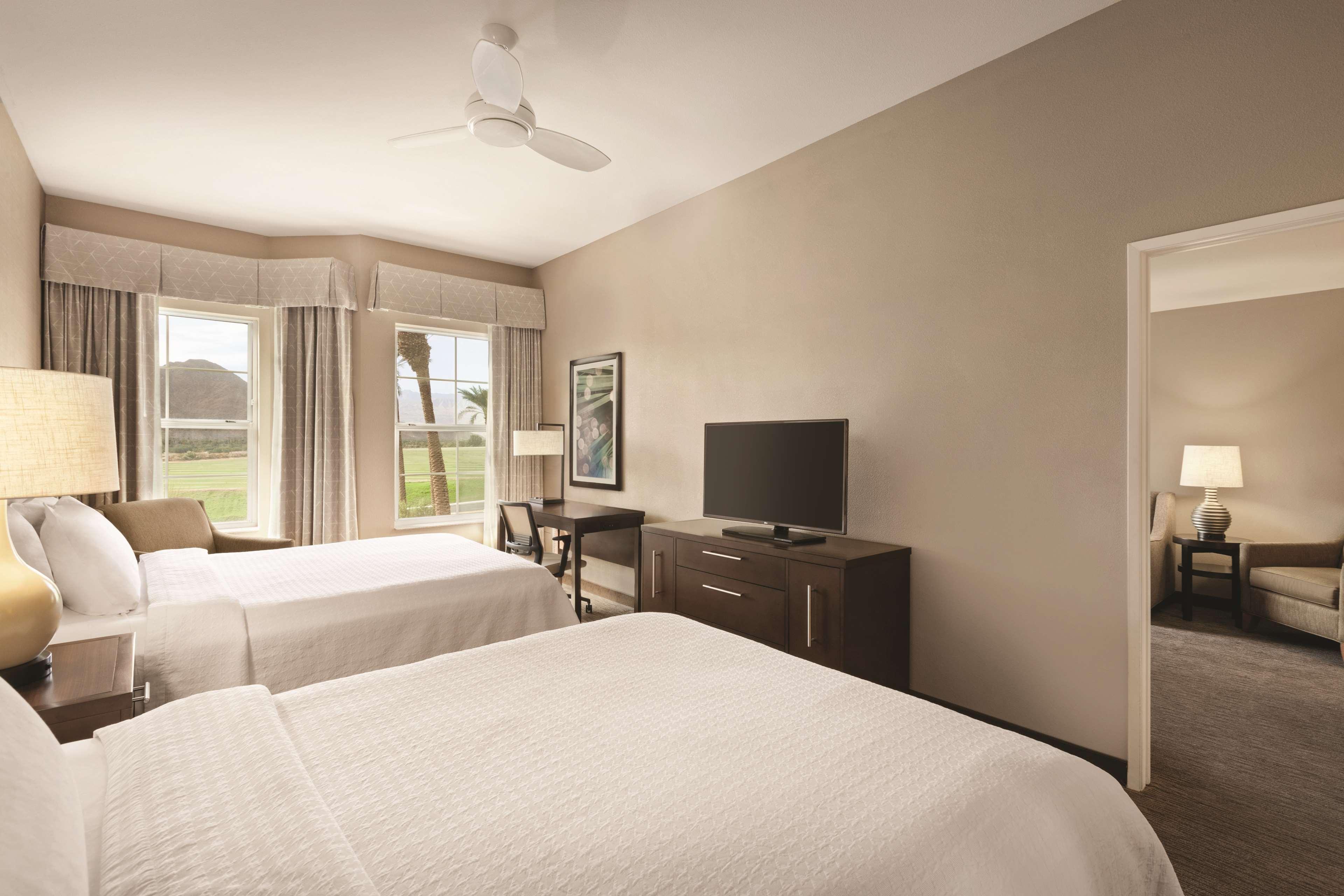Homewood Suites by Hilton La Quinta image 33