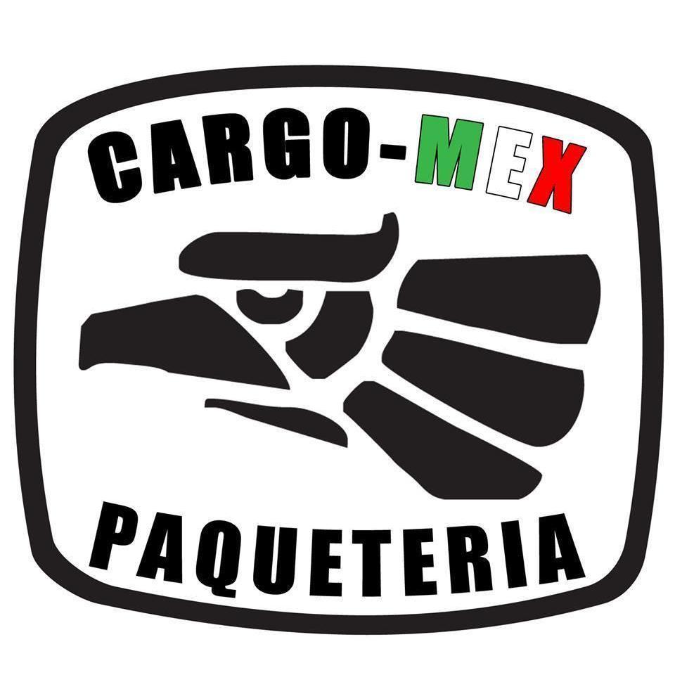 CARGO-MEX PAQUETERIA