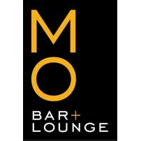 MO Bar & Lounge