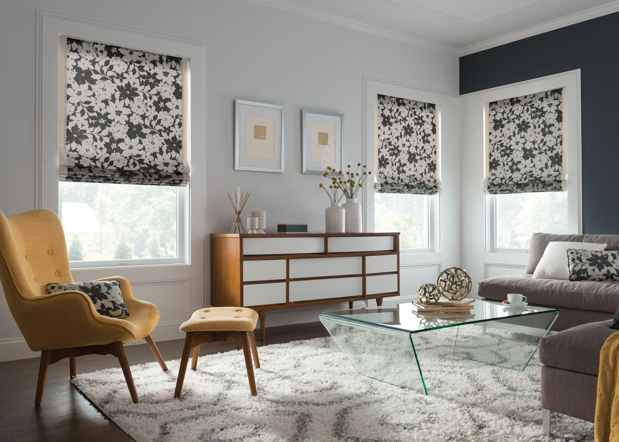 Blinds by Design image 0